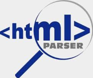 Парсинг HTML-страниц