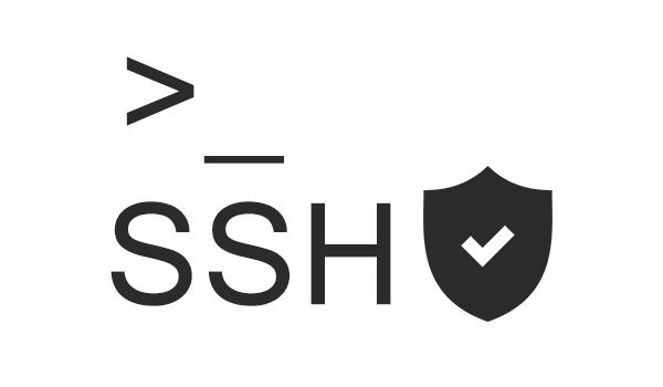 PHP скрипт через командную строку