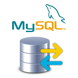 Миграция MySQL PHP-скриптом