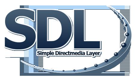 Установка и первое приложение SDL2