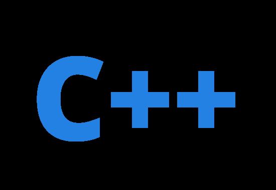 Компилирование C++ на Mac