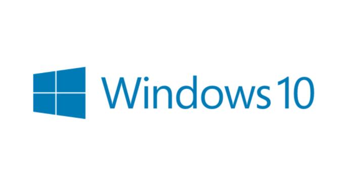 Удалить язык Windows 10