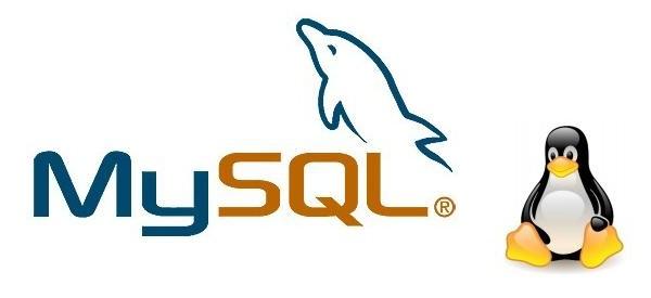 Добавить доступ пользователю к MySQL извне