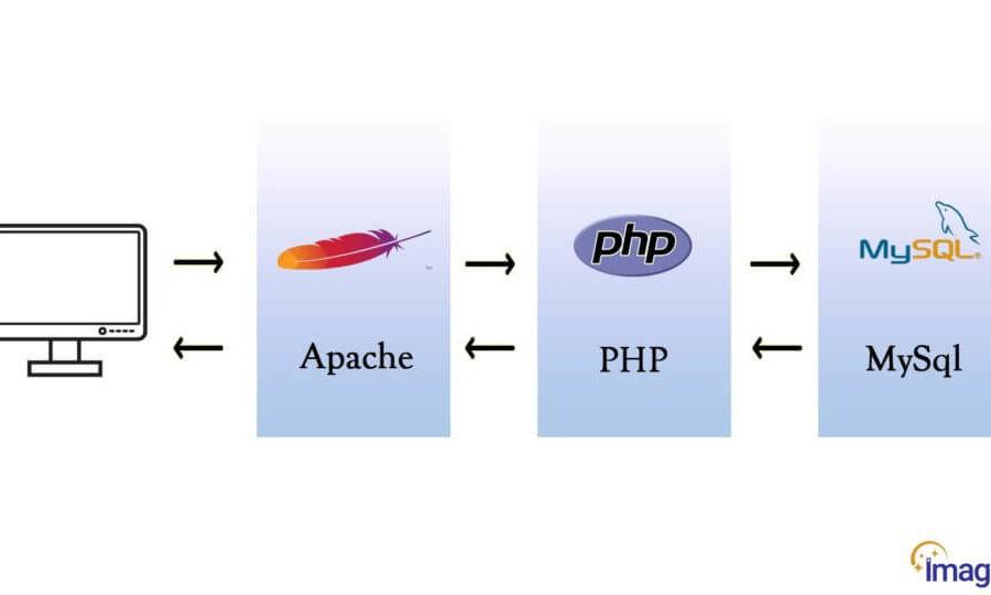 Разные версии PHP в Apache в Ubuntu