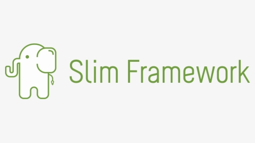Slim — PHP микрофреймворк